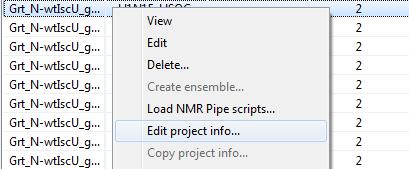 edit all titles