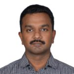 Kumaran Baskaran, PhD