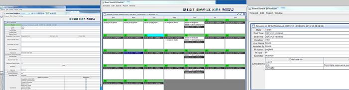 NMRFAM-How-to-Schedule-Request-opt