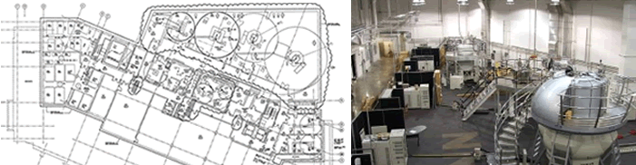 NMRFAM-Spectrometers-opt