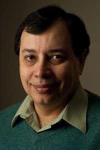 Pedro Romero, PhD