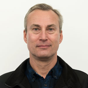 Photo of Dmitri Maziuk