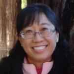 Photo of Lai Bergeman
